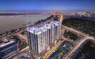 Kinh doanh - Sở hữu căn hộ Sun Grand City Ancora Residence, nhận Mazda 3 sành điệu