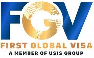 Cần biết - Ra mắt công ty FGV – Trở thành công dân toàn cầu, tại sao không?