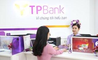 Kinh doanh - Kiểm tra tiền gửi tại ngân hàng bằng QR code