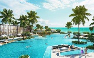 Kinh doanh - Đầu tư 5,5 tỷ, nhận biệt thự biển giữa quần thể nghỉ dưỡng tỷ USD ở đảo Ngọc