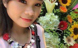 Cần biết - Từ bỏ công việc ngành y, cô nàng đất Kinh Bắc kiếm tiền 'siêu khủng' nhờ kinh doanh Online