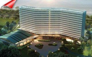 Kinh doanh - BĐS nghỉ dưỡng Bãi Dài (Cam Ranh): Đầu tư dự án nào hiệu quả?
