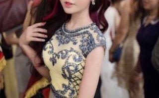 Cần biết - Bàn tay vàng Hà Thu Trang, người làm đẹp cho các mỹ nhân là chủ spa cả nước
