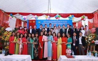 Truyền thông - Bất ngờ lý do sinh viên đạt 25-26 điểm chọn cao đẳng Công thương Việt Nam