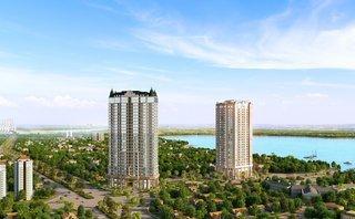 Bất động sản - Tân Hoàng Minh đưa phong cách sống Lagom nổi tiếng về Việt Nam