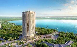 Tiêu dùng & Dư luận - Vingroup, Tân Hoàng Minh dẫn đầu thị trường doanh số bán căn hộ