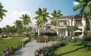 Bất động sản - Sun Group vẫn ưu đãi hàng tỷ đồng cho nhà đầu tư biệt thự Bãi Kem