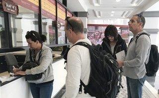 Tiêu dùng & Dư luận - Để hút được 20 triệu khách quốc tế, Việt Nam phải là điểm dễ đến
