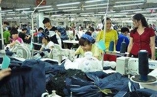 Truyền thông - Bức tranh kinh tế Tân Yên nhiều khởi sắc
