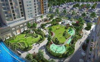 Đầu tư - 160 triệu USD Trái phiếu chuyển đổi của Novaland niêm yết trên Sở Giao Dịch Chứng Khoán Singapore