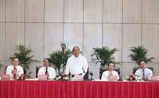 Đầu tư - Thủ tướng: Sản xuất ô tô thương hiệu Việt, xây nền kinh tế tự chủ