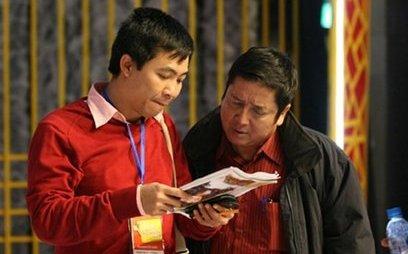 Sự kiện - Đạo diễn Đỗ Thanh Hải giải đáp tin đồn về Táo quân 2018