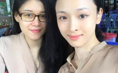 Sự kiện - Sau gần một năm tại ngoại, cuộc sống của HH Trương Hồ Phương Nga giờ ra sao?