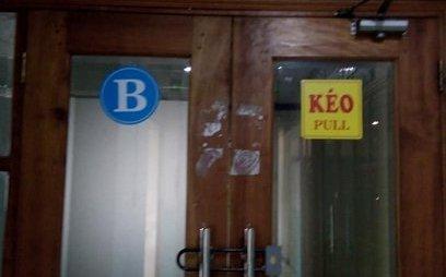 Bất động sản - TP.HCM: Ngạc nhiên với 31 nhà công bị 'bỏ hoang'