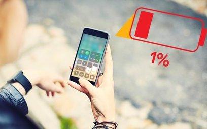 Công nghệ - 10 sai lầm phổ biến của người dùng khiến iPhone 'đột tử'