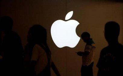 Cuộc sống số - Apple sẽ lưu trữ thông tin tài khoản và khóa bảo mật iCloud tại Trung Quốc từ 28/2
