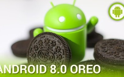 Thủ thuật - Tiện ích - Samsung Galaxy Note 8 bắt đầu được cập nhật lên Android 8.0 Oreo