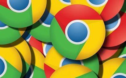 Thủ thuật - Tiện ích - Hàng triệu người dùng Chrome đã cài nhầm malware 'đội lốt' trình chặn quảng cáo