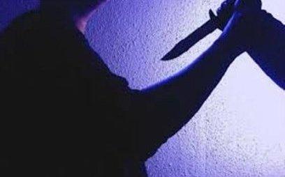 An ninh - Hình sự - Nam Định: Bắt gã con rể đâm tử vong bố vợ, mẹ vợ và vợ bị trọng thương