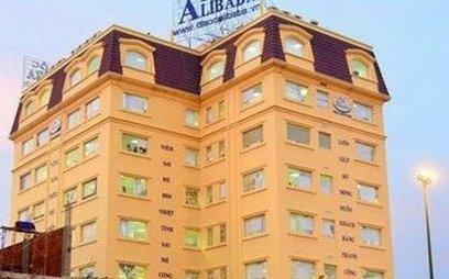 Tiêu dùng & Dư luận - Sở TN&MT TP.HCM cảnh báo gì về địa ốc Alibaba?