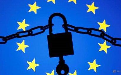 Cuộc sống số - Nhiều hãng truyền thông buộc phải ngừng hoạt động ở châu Âu vì luật bảo mật mới