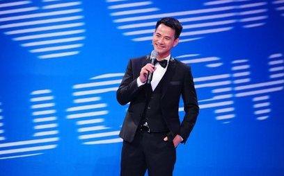 """Ngôi sao - MC Xuân Bắc đáp trả tin đồn bị """"thế chân"""" trong Ơn giời cậu đây rồi"""