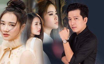 """Ngôi sao - Trường Giang sau scandal ái tình: """"Gáo nước lạnh"""" và hai chữ """"hạnh phúc"""""""