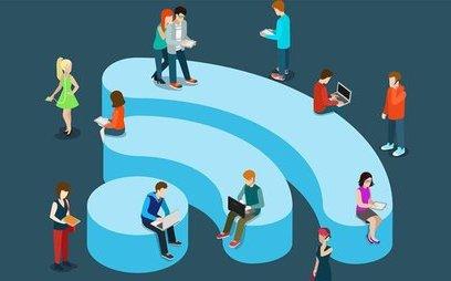 Cuộc sống số - Giao thức bảo mật Wi-Fi WPA3 mới ra mắt, WPA2 sắp 'về hưu'