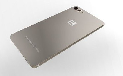 Sản phẩm - Lộ hình ảnh Bphone 3 với thiết kế giống hệt iPhone 7