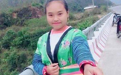 Cộng đồng mạng - Cuộc gọi bí ẩn trong thẻ nhớ của nữ sinh người H'Mông để lại trước khi mất tích