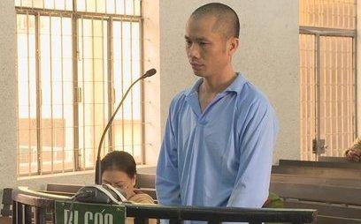 Hồ sơ điều tra - Đắk Lắk: Y án sơ thẩm đối tượng sát hại vợ vì ghen tuông