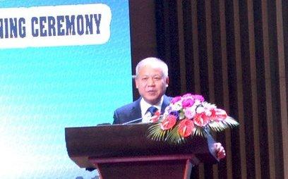 Xã hội - Mở đường bay thắt chặt mối quan hệ Việt Nam và Trung Quốc