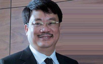 Tiêu dùng & Dư luận - Nước mắm đã làm nên tỷ phú USD Nguyễn Đăng Quang