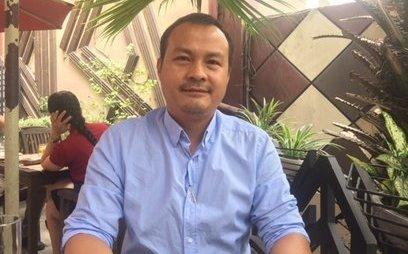 Ngôi sao - Nhận phản hồi của HTV, luật sư của nghệ sĩ Duy Phương lên tiếng