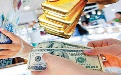 Hồ sơ điều tra - Đổ xô chơi vàng tài khoản, 500 người bị móc hầu bao như thế nào?