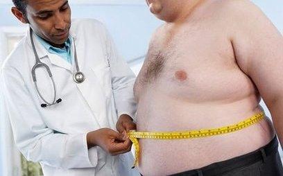 Cần biết - Nần nghệ - thảo dược thiên nhiên đánh tan mỡ bụng, mỡ nội tạng