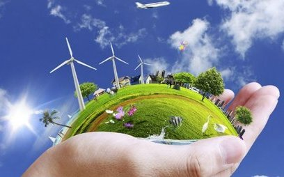 Môi trường - Quảng Nam công bố 15 dự án có nguy cơ tác động lớn đến môi trường