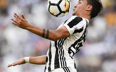Bóng đá Quốc tế - Pogba vừa 'nhớ' Dybala, Messi mới đã để ngỏ khả năng rời Juventus