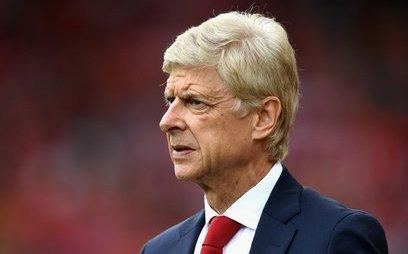Bóng đá Quốc tế - Người kế vị Arsene Wenger tại Arsenal là ai?