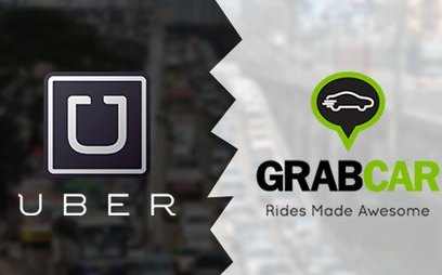 Tài chính - Ngân hàng - Uber, Grab, xổ số... vào tầm ngắm thanh, kiểm tra thuế