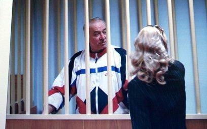 Tiêu điểm - Căng thẳng Anh-Nga: Vì sao vụ đầu độc Skripal bất chợt tắt ngấm?