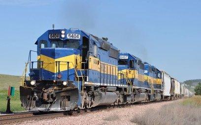 Tiêu điểm - Hệ thống đường sắt trên thế giới ngăn ngừa tai nạn như thế nào?