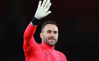 Bóng đá Quốc tế - Ngôi sao tiếp theo muốn rời Arsenal