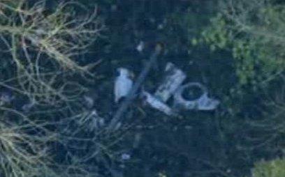 Tiêu điểm - Phi công Việt Nam tử nạn trong vụ va chạm máy bay ở Anh