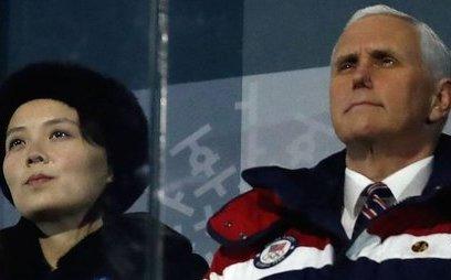 Tiêu điểm - Lý do Triều Tiên hủy cuộc gặp Mỹ vào phút chót