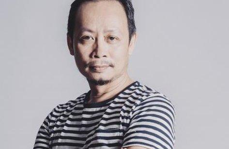 Sự kiện - Đạo diễn Phạm Hoàng Nam là 'phù thuỷ' chương trình Chào 2018 của VTV