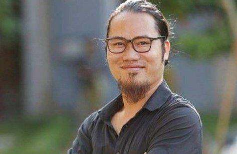Sự kiện - Nghệ sĩ Vượng râu, Công Lý chia sẻ về niềm vui đại thắng của U23 Việt Nam