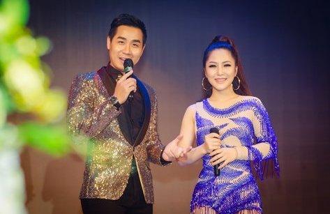 Sự kiện - Hương Tràm: 'Nhiều người xui tôi remix bài Em gái mưa'!