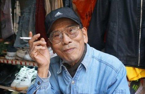 Sự kiện - Nghệ sĩ Trần Hạnh xúc động khi được đặc cách xét tặng Nghệ sĩ Nhân dân