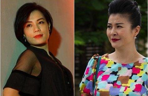 Giải trí - Vợ Xuân Bắc khẩu chiến với Kim Oanh: Mạng xã hội như cái chợ vỡ!